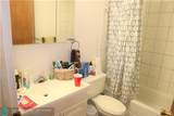 4671 1st Ave - Photo 18