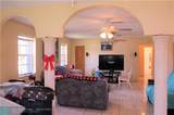 4671 1st Ave - Photo 2