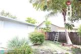 4671 1st Ave - Photo 23