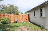 4671 1st Ave - Photo 24
