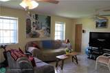 4671 1st Ave - Photo 3