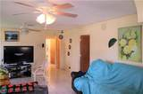 4671 1st Ave - Photo 4
