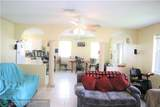 4671 1st Ave - Photo 6