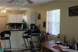 4671 1st Ave - Photo 8