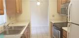 8005 75th Ave - Photo 10