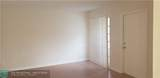 8005 75th Ave - Photo 11