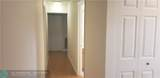 8005 75th Ave - Photo 15