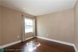 12650 13TH CT - Photo 10