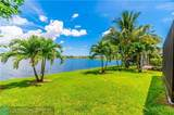 3538 Coco Lake Dr - Photo 36