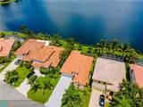 3538 Coco Lake Dr - Photo 39