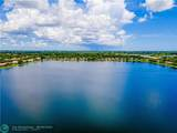 3538 Coco Lake Dr - Photo 42