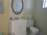 3251 Holiday Springs Blvd - Photo 12
