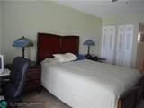 3251 Holiday Springs Blvd - Photo 18