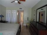 3251 Holiday Springs Blvd - Photo 19