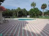 3251 Holiday Springs Blvd - Photo 26