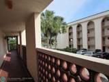 3251 Holiday Springs Blvd - Photo 3
