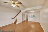9977 57th Manor - Photo 12
