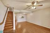 9977 57th Manor - Photo 13