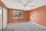 9977 57th Manor - Photo 14