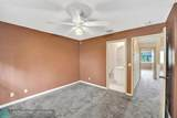 9977 57th Manor - Photo 15