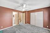 9977 57th Manor - Photo 16