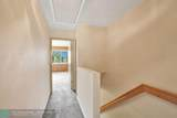 9977 57th Manor - Photo 18