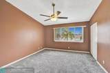 9977 57th Manor - Photo 19