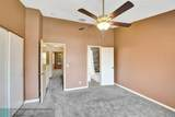 9977 57th Manor - Photo 20