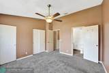 9977 57th Manor - Photo 21