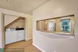 9977 57th Manor - Photo 22