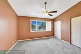 9977 57th Manor - Photo 26