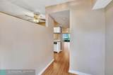 9977 57th Manor - Photo 4