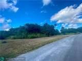 702 French Creek Ln - Photo 1
