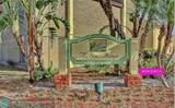 4435 Treehouse Ln - Photo 1