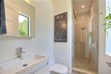 721 19th Ave - Photo 19