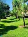 5800 Monterra Club Drive - Photo 44