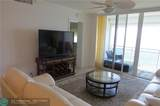 500 21st Ave - Photo 12