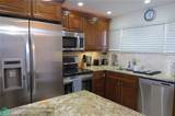 500 21st Ave - Photo 16