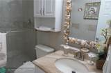 500 21st Ave - Photo 34