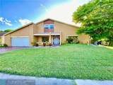 4511 70th Ave - Photo 1
