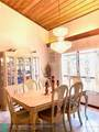 4511 70th Ave - Photo 9