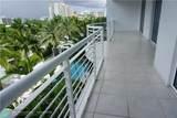 2821 Ocean Blvd - Photo 5