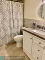 5701 2nd Ave - Photo 11