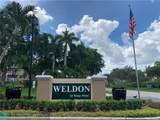 9580 Weldon Cir - Photo 1