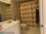 9580 Weldon Cir - Photo 11