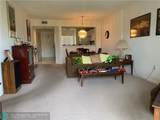 9580 Weldon Cir - Photo 12