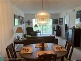 9580 Weldon Cir - Photo 13