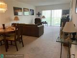 9580 Weldon Cir - Photo 14