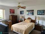 9580 Weldon Cir - Photo 15