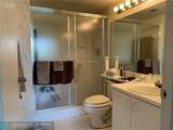 9580 Weldon Cir - Photo 16